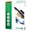 Fellowes Imagelast Laminating Pouch A3 100 Micron Pack of 100