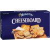 Arnott's Cheese Board Biscuits 250gm