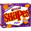 Arnott's Pizza Shapes Biscuits Pizza Shapes 190gm